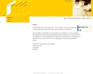 Website das finanzkontor beteiligung