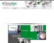 Bild DataOpt GmbH