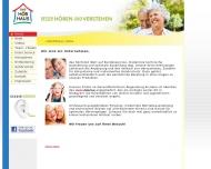 Bild Das Hörhaus GmbH & Co. KG
