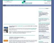Bild DATA MART Consulting GmbH