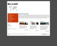 Bild Daramic LLC. Zweigniederlassung Norderstedt