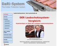 Bild DaRi-Systemteile GmbH