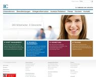 Bild DDT Seventy-three GmbH
