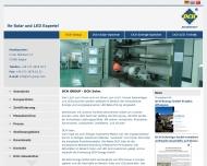 Bild DCH Group GmbH