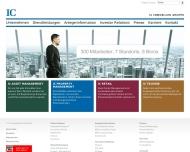 Bild DDT Siebenundzwanzigste VV GmbH