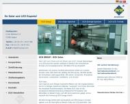 Bild DCH Energy GmbH