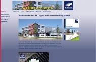 Bild de Crignis Betriebsverpachtung GmbH & Co. KG