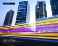 Bild D-CAP Training & Consulting GmbH