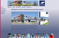 Bild de Crignis Blechverarbeitung GmbH