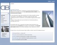 Bild DBMC GmbH