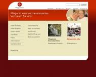 Bild DBP GmbH & Co. Pflege KG