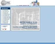 Bild DEFITEC GmbH & Co. KG