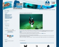 Bild Deepstop GmbH