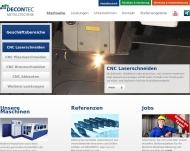 Bild DECONTEC GmbH