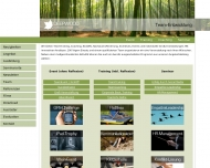 Bild Deepwood GmbH