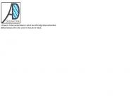 Bild Webseite Deisenhofer Zeltbau Karlsfeld