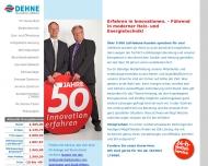 Bild Dehne GmbH