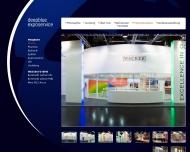 Bild deepblue-exposervice GmbH