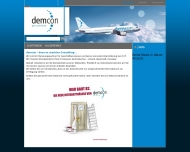 Bild DEMCON GmbH