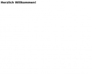 Bild Denis Pack GmbH