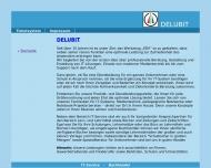 Bild DELUBIT GmbH