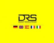 Bild Webseite DELIGHT RENTAL STUDIOS Berlin