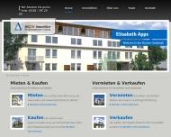 Bild DELTA Immobilien GmbH