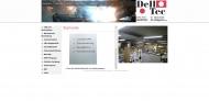 Bild Delltec GmbH