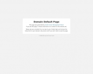Bild Webseite Dens-Esthetix UG Köln