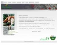 Bild Der Gärtner Garten- und Landschaftsbau GmbH