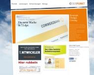 Bild DER PUNKT GmbH