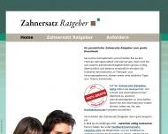 Bild dentaltrade Verwaltung GmbH