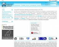 Bild DENSO-Holding GmbH & Co.