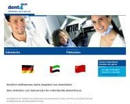 Bild dent4dent GmbH