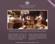 Bild Designers House GmbH