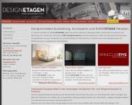 Bild DESIGNETAGEN GmbH