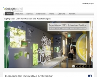 Bild designpanel elements for innovative architecture GmbH