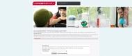 Bild DERTICKETSERVICE.DE Verwaltungs- und Beteiligungs GmbH