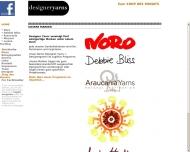 Bild Designer Yarns (Deutschland) GmbH