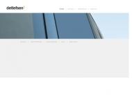 Bild Detlefsen GmbH