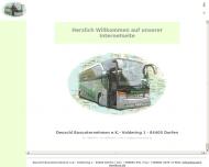 Bild Deuschl, Busunternehmen e.K.