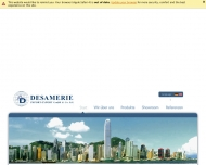Bild Desamerie Import Export GmbH & Co. KG