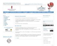 Bild Deutsche Barkeeper-Service GmbH