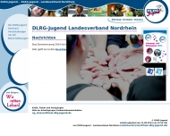 Bild Deutsche Lebens-Rettungs-Gesellschaft Landesverband Nordrhein e.V.