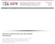 Bild Deutsche Hilfsgemeinschaft e.V.
