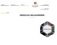Bild Deutsche Soccer Liga e.V.