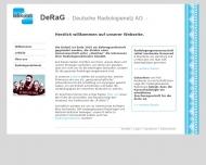Bild Deutsche Radiologienetz AG