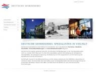 Bild Deutsche Schiffahrt AG