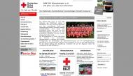 Bild Deutsches Rotes Kreuz Ortsverband Rüsselsheim e.V.