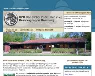 Bild Deutscher Pudel-Klub e.V.